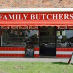 Penfolds Family Butchers