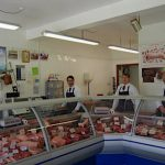 Penfolds Family Butchers Counter