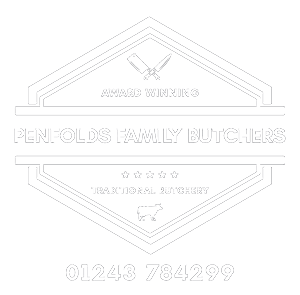 Penfolds-Family-Butchers-